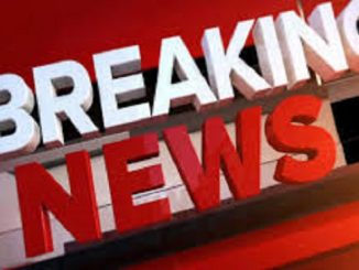 Breaking: Another Mass Shooting in the USA state of Texas