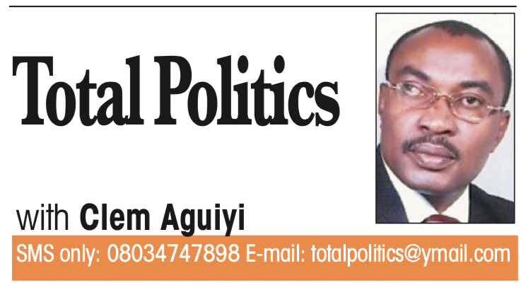 Total-Politics-with-clem Aguiyi
