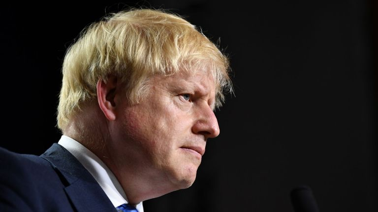 skynews-boris-johnson_4758423